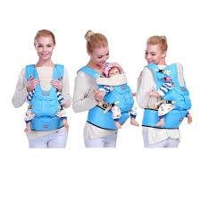 siege ergonomique bebe aliexpress com acheter 0 36 m infantile dos kangourou ergonomique