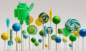 android apps development how to rapidly learn android app development