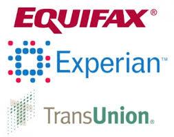 trans union credit bureau credit bureau trigger leads allwebreferrals