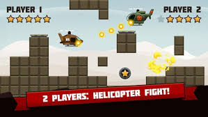 2 player android chopper 2 player fight android apps on play