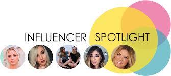 influencer spotlight thanksgiving edition captiv8