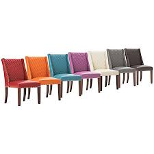 Parson Chairs Warner Parson Chair Collection Dinettes Dining Rooms Art Van