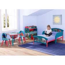 Nemo Bedding Set Finding Nemo Bedding Set Toddlers Bedding Designs