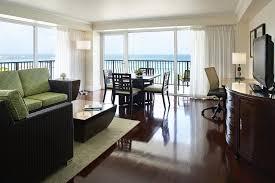 Renaissance Aruba Ocean Suites Floor Plan Head To Aruba U0027s Marriott For That Spring Getaway U2022 We Blog The World