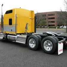 paper truck kenworth kenworth w900l u2013 central truck center