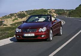 mercedes clk coupe used mercedes clk cars for sale on auto trader uk