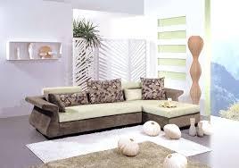 livingroom furniture set living room furniture set up arrange furniture in a small living