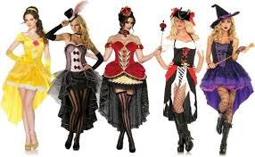 ideas for costumes high low hemline costume ideas costumes