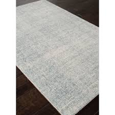 Home Depot Rug Runners Coffee Tables Wool Braided Rugs Lowes Rugs Runners Oval Area