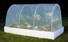 unavailable until until further notice greenhouse cover system