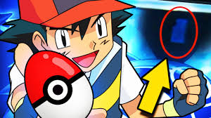 10 interesting pokémon easter eggs you can find in game tgn central