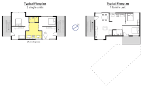 100 typical house layout lodha centre park in dombivali