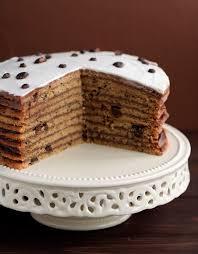 wedding cake cookies wedding cake alternatives cookies cakes we crave
