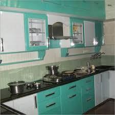 Designing Kitchen Online by 25 Incredible Modular Kitchen Designs Indian Kitchen Kitchen