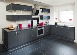 l shaped kitchen cabinet modern l shaped kitchen and kitchen design l shaped layout also l