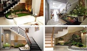 under stairs ideas awesome under stairs ideas images best inspiration home design