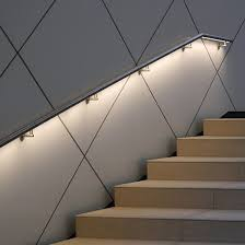 hton bay lighting company liniled high quality european led lighting system
