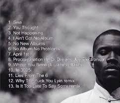 Frank Ocean Meme - frank ocean s new album track list by hiphopmindset frank ocean