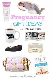 expectant gifts the best gift ideas for the expectant or new s bundle