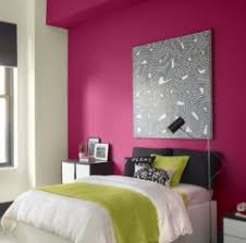 interior colours for home interior colour of house home interior color ideas photo of