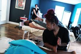Makeup Classes Atlanta Ga Home Elaine Sterling Institute