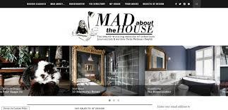 Award Winning Interior Design Websites by 10 Interior Design Blogs To Follow Vale Furnishers Blog