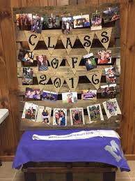 best 25 high school graduation ideas on grad party