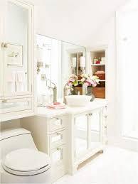 inspirational antique white bathroom vanity luxury bathroom