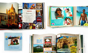 vacation photo albums travel photo books vacation photo albums shutterfly
