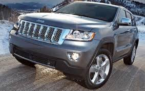 recall on 2011 jeep grand used 2011 jeep grand for sale pricing features edmunds