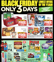 best black friday 40 in television deals 2016 rite aid black friday and cyber monday deals get 6 items nearly