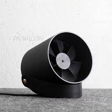 Quiet Desk Fans by Vh Ultra Quiet Usb Powered Portable Desk Fan Dual Motor Double Fan