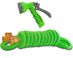 best expandable garden water hoses reviews findthetop10 com