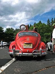 stanced volkswagen beetle the world u0027s best photos of slammedvw flickr hive mind