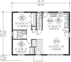 small ranch plans small ranch homes floor plans yuinoukin com