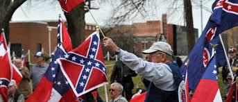 Civil War Flags For Sale Confederate Flag Sales Enjoy Sales Boom The Daily Caller