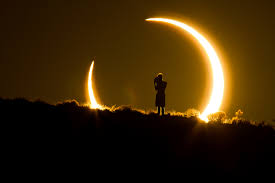 total solar eclipse 2017 u2014how to see it