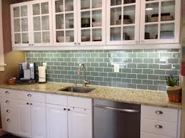 grey kitchen backsplash modern grey kitchen backsplash subway tile outlet