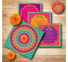 wedding cards india online 214 best indian wedding invitations and wedding stationary images