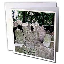 cheap grave markers cheap grave markers headstones find grave markers headstones