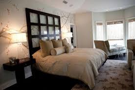 papier peint chambre à coucher chambre à coucher chambre idées atmosphère chambre coucher