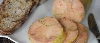 cuisiner un foie gras faire foie gras maison conseils et recettes pour faire votre