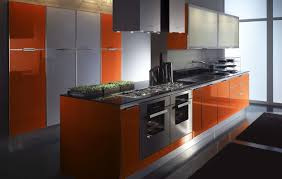 fiamberti italian kitchen refined aesthete interior design studio