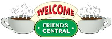 friends central fandom powered by wikia