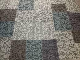 tappeti moderni grandi tappeti grandi stunning tappeti moderni grandi dimensioni with