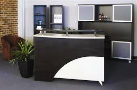 Counter Reception Desk Reception Counter Reception Desks Reception Furniture Equip