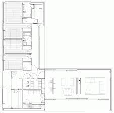 l shape home plans baby nursery l shaped home plans modern l shaped house plans all