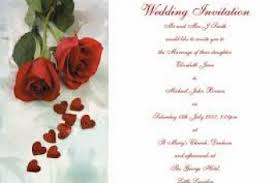 wedding invitations free sles hindu wedding invitation templates free word 4k wallpapers