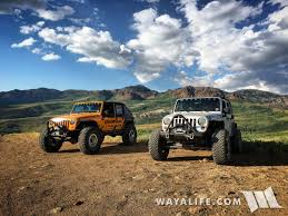 jeep couple cowboy country an epic off road adventure across northeastern nevada