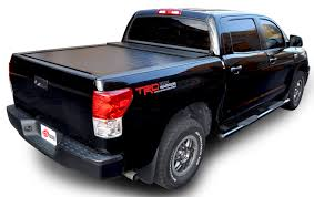 Roll And Lock Bed Cover Roll N Lock Vs Rollbak Decide On The Best Tonneau Cover For